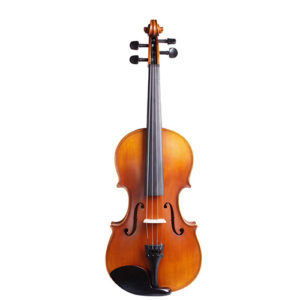 3/4 Violins